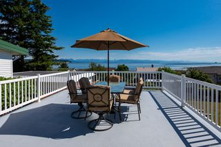 Photo 28: 1921 Nunns Rd in : CR Willow Point House for sale (Campbell River)  : MLS®# 852201
