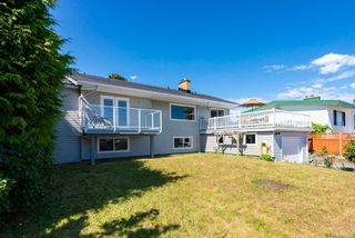 Photo 44: 1921 Nunns Rd in : CR Willow Point House for sale (Campbell River)  : MLS®# 852201