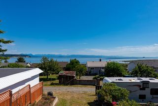 Photo 31: 1921 Nunns Rd in : CR Willow Point House for sale (Campbell River)  : MLS®# 852201