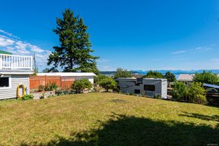 Photo 45: 1921 Nunns Rd in : CR Willow Point House for sale (Campbell River)  : MLS®# 852201