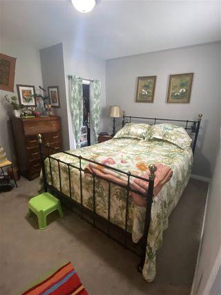 Photo 28: 9808 89 Avenue in Edmonton: Zone 15 House for sale : MLS®# E4211380