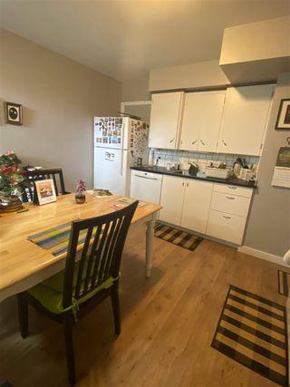 Photo 24: 9808 89 Avenue in Edmonton: Zone 15 House for sale : MLS®# E4211380