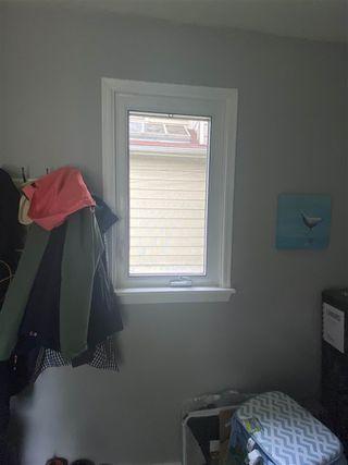 Photo 32: 9808 89 Avenue in Edmonton: Zone 15 House for sale : MLS®# E4211380