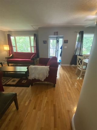 Photo 13: 9808 89 Avenue in Edmonton: Zone 15 House for sale : MLS®# E4211380