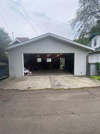 Photo 45: 9808 89 Avenue in Edmonton: Zone 15 House for sale : MLS®# E4211380