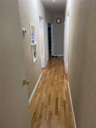 Photo 14: 9808 89 Avenue in Edmonton: Zone 15 House for sale : MLS®# E4211380