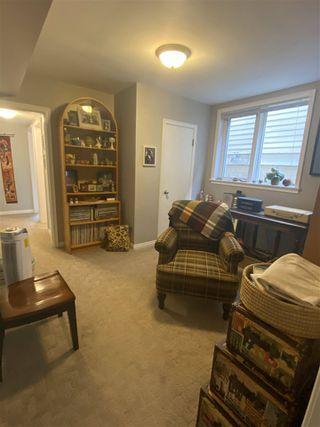 Photo 27: 9808 89 Avenue in Edmonton: Zone 15 House for sale : MLS®# E4211380