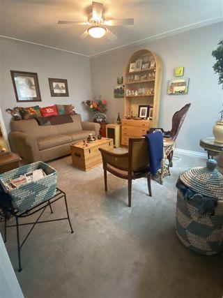 Photo 21: 9808 89 Avenue in Edmonton: Zone 15 House for sale : MLS®# E4211380