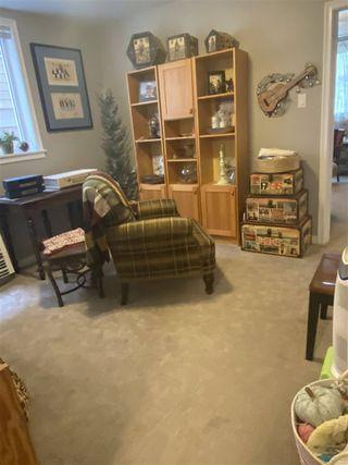 Photo 20: 9808 89 Avenue in Edmonton: Zone 15 House for sale : MLS®# E4211380
