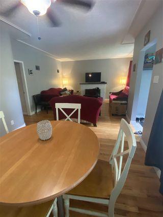 Photo 7: 9808 89 Avenue in Edmonton: Zone 15 House for sale : MLS®# E4211380
