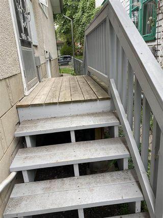 Photo 42: 9808 89 Avenue in Edmonton: Zone 15 House for sale : MLS®# E4211380