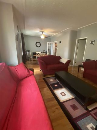 Photo 4: 9808 89 Avenue in Edmonton: Zone 15 House for sale : MLS®# E4211380