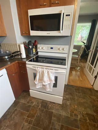 Photo 12: 9808 89 Avenue in Edmonton: Zone 15 House for sale : MLS®# E4211380
