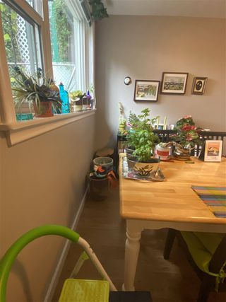 Photo 25: 9808 89 Avenue in Edmonton: Zone 15 House for sale : MLS®# E4211380
