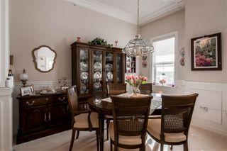 Photo 5: 405 767 Parkland Drive in Halifax: 5-Fairmount, Clayton Park, Rockingham Residential for sale (Halifax-Dartmouth)  : MLS®# 202018227