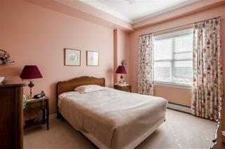 Photo 12: 405 767 Parkland Drive in Halifax: 5-Fairmount, Clayton Park, Rockingham Residential for sale (Halifax-Dartmouth)  : MLS®# 202018227