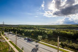 Photo 21: 405 767 Parkland Drive in Halifax: 5-Fairmount, Clayton Park, Rockingham Residential for sale (Halifax-Dartmouth)  : MLS®# 202018227