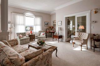 Photo 7: 405 767 Parkland Drive in Halifax: 5-Fairmount, Clayton Park, Rockingham Residential for sale (Halifax-Dartmouth)  : MLS®# 202018227