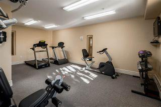 Photo 23: 405 767 Parkland Drive in Halifax: 5-Fairmount, Clayton Park, Rockingham Residential for sale (Halifax-Dartmouth)  : MLS®# 202018227