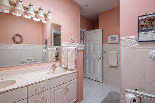 Photo 16: 405 767 Parkland Drive in Halifax: 5-Fairmount, Clayton Park, Rockingham Residential for sale (Halifax-Dartmouth)  : MLS®# 202018227