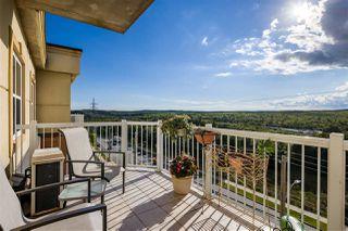 Photo 20: 405 767 Parkland Drive in Halifax: 5-Fairmount, Clayton Park, Rockingham Residential for sale (Halifax-Dartmouth)  : MLS®# 202018227