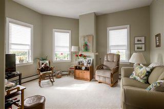 Photo 9: 405 767 Parkland Drive in Halifax: 5-Fairmount, Clayton Park, Rockingham Residential for sale (Halifax-Dartmouth)  : MLS®# 202018227