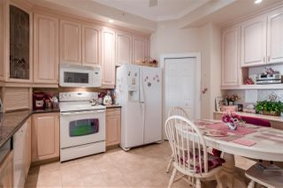 Photo 4: 405 767 Parkland Drive in Halifax: 5-Fairmount, Clayton Park, Rockingham Residential for sale (Halifax-Dartmouth)  : MLS®# 202018227
