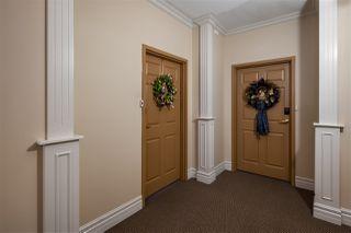 Photo 22: 405 767 Parkland Drive in Halifax: 5-Fairmount, Clayton Park, Rockingham Residential for sale (Halifax-Dartmouth)  : MLS®# 202018227