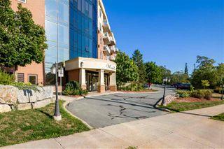 Photo 26: 405 767 Parkland Drive in Halifax: 5-Fairmount, Clayton Park, Rockingham Residential for sale (Halifax-Dartmouth)  : MLS®# 202018227