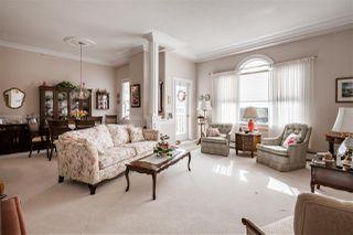 Photo 6: 405 767 Parkland Drive in Halifax: 5-Fairmount, Clayton Park, Rockingham Residential for sale (Halifax-Dartmouth)  : MLS®# 202018227