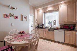 Photo 3: 405 767 Parkland Drive in Halifax: 5-Fairmount, Clayton Park, Rockingham Residential for sale (Halifax-Dartmouth)  : MLS®# 202018227