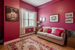Photo 11: 405 767 Parkland Drive in Halifax: 5-Fairmount, Clayton Park, Rockingham Residential for sale (Halifax-Dartmouth)  : MLS®# 202018227