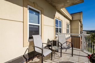 Photo 19: 405 767 Parkland Drive in Halifax: 5-Fairmount, Clayton Park, Rockingham Residential for sale (Halifax-Dartmouth)  : MLS®# 202018227