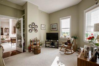 Photo 10: 405 767 Parkland Drive in Halifax: 5-Fairmount, Clayton Park, Rockingham Residential for sale (Halifax-Dartmouth)  : MLS®# 202018227