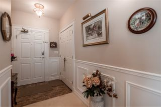 Photo 2: 405 767 Parkland Drive in Halifax: 5-Fairmount, Clayton Park, Rockingham Residential for sale (Halifax-Dartmouth)  : MLS®# 202018227