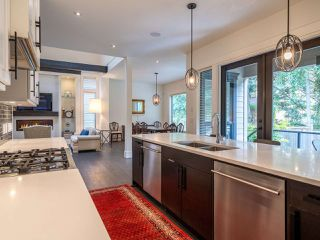 "Photo 17: 12658 15A Avenue in Surrey: Crescent Bch Ocean Pk. House for sale in ""CRESCENT BEACH  - OCEAN PARK"" (South Surrey White Rock)  : MLS®# R2506890"