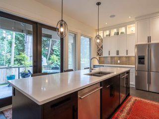 "Photo 18: 12658 15A Avenue in Surrey: Crescent Bch Ocean Pk. House for sale in ""CRESCENT BEACH  - OCEAN PARK"" (South Surrey White Rock)  : MLS®# R2506890"