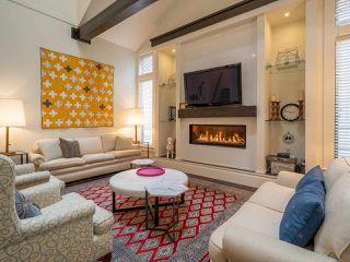 "Photo 11: 12658 15A Avenue in Surrey: Crescent Bch Ocean Pk. House for sale in ""CRESCENT BEACH  - OCEAN PARK"" (South Surrey White Rock)  : MLS®# R2506890"