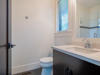 "Photo 29: 12658 15A Avenue in Surrey: Crescent Bch Ocean Pk. House for sale in ""CRESCENT BEACH  - OCEAN PARK"" (South Surrey White Rock)  : MLS®# R2506890"