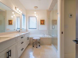 "Photo 24: 12658 15A Avenue in Surrey: Crescent Bch Ocean Pk. House for sale in ""CRESCENT BEACH  - OCEAN PARK"" (South Surrey White Rock)  : MLS®# R2506890"
