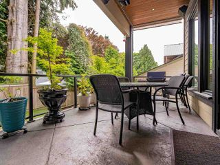 "Photo 31: 12658 15A Avenue in Surrey: Crescent Bch Ocean Pk. House for sale in ""CRESCENT BEACH  - OCEAN PARK"" (South Surrey White Rock)  : MLS®# R2506890"
