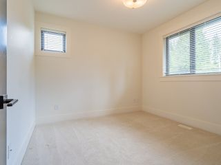 "Photo 25: 12658 15A Avenue in Surrey: Crescent Bch Ocean Pk. House for sale in ""CRESCENT BEACH  - OCEAN PARK"" (South Surrey White Rock)  : MLS®# R2506890"