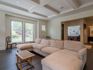"Photo 5: 12658 15A Avenue in Surrey: Crescent Bch Ocean Pk. House for sale in ""CRESCENT BEACH  - OCEAN PARK"" (South Surrey White Rock)  : MLS®# R2506890"