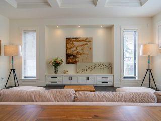 "Photo 10: 12658 15A Avenue in Surrey: Crescent Bch Ocean Pk. House for sale in ""CRESCENT BEACH  - OCEAN PARK"" (South Surrey White Rock)  : MLS®# R2506890"