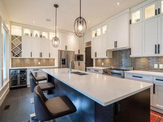 "Photo 14: 12658 15A Avenue in Surrey: Crescent Bch Ocean Pk. House for sale in ""CRESCENT BEACH  - OCEAN PARK"" (South Surrey White Rock)  : MLS®# R2506890"