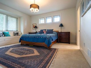 "Photo 23: 12658 15A Avenue in Surrey: Crescent Bch Ocean Pk. House for sale in ""CRESCENT BEACH  - OCEAN PARK"" (South Surrey White Rock)  : MLS®# R2506890"