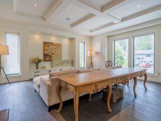 "Photo 9: 12658 15A Avenue in Surrey: Crescent Bch Ocean Pk. House for sale in ""CRESCENT BEACH  - OCEAN PARK"" (South Surrey White Rock)  : MLS®# R2506890"