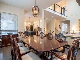 "Photo 4: 12658 15A Avenue in Surrey: Crescent Bch Ocean Pk. House for sale in ""CRESCENT BEACH  - OCEAN PARK"" (South Surrey White Rock)  : MLS®# R2506890"