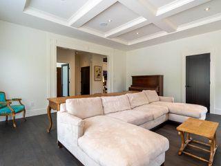 "Photo 7: 12658 15A Avenue in Surrey: Crescent Bch Ocean Pk. House for sale in ""CRESCENT BEACH  - OCEAN PARK"" (South Surrey White Rock)  : MLS®# R2506890"