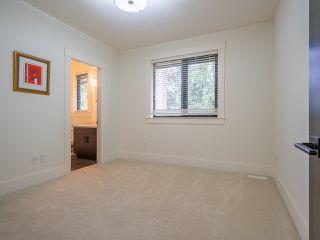 "Photo 27: 12658 15A Avenue in Surrey: Crescent Bch Ocean Pk. House for sale in ""CRESCENT BEACH  - OCEAN PARK"" (South Surrey White Rock)  : MLS®# R2506890"